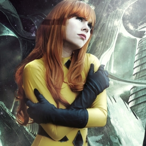 jillian-cosplayer-26