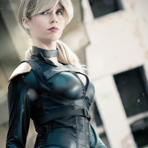 jillian-cosplayer-3