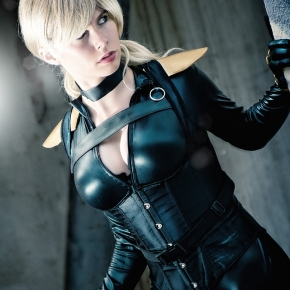 jillian-cosplayer-30