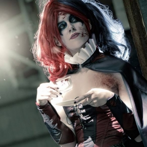 jillian-cosplayer-31