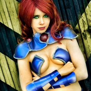 jillian-cosplayer-6