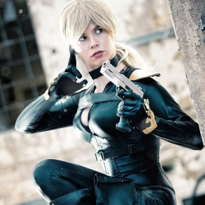 jillian-cosplayer-7