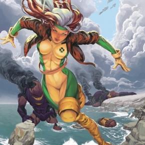joao-bosco-fantasy-artist (10)
