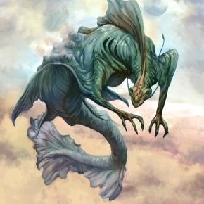 joao-bosco-fantasy-artist (12)