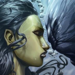 joao-bosco-fantasy-artist (2)