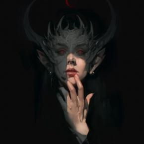the-fantasy-art-of-jodie-muir-02