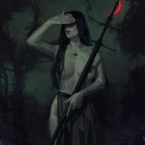 the-fantasy-art-of-jodie-muir-04