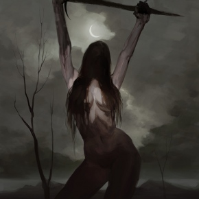 the-fantasy-art-of-jodie-muir-08