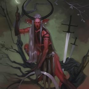 the-fantasy-art-of-jodie-muir-09