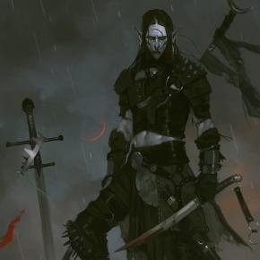 the-fantasy-art-of-jodie-muir-10