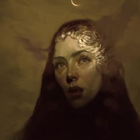 the-fantasy-art-of-jodie-muir-11