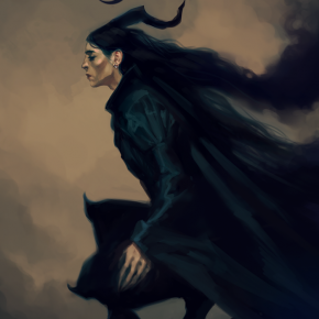 the-fantasy-art-of-jodie-muir-14