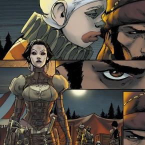 joe-benitez-comic-artist-lady-demonika