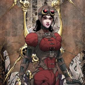 joe-benitez-lady-demonika