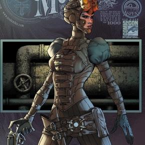 lady-mechanika-comicon-by-joebenitez
