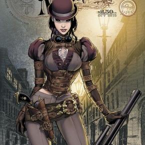 lady-mechanika-cover-art-by-joebenitez