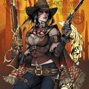 outlaw-by-joebenitez