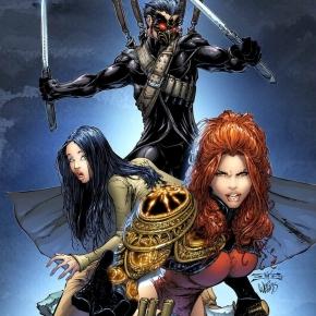wraithborn-cover-art-joebenitez
