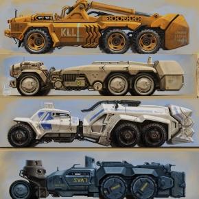 the-sci-fi-designs-of-john-frye-11