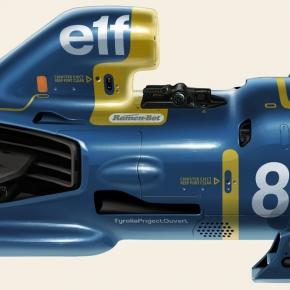the-sci-fi-designs-of-john-frye-14