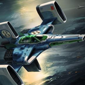 the-sci-fi-designs-of-john-frye-16