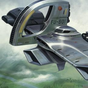 the-sci-fi-designs-of-john-frye-18