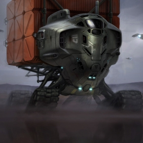 the-sci-fi-designs-of-john-frye-25