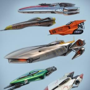 the-sci-fi-designs-of-john-frye-27