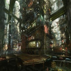john-liberto-halo-scifi-artist-game-designer
