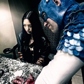 cosplay-photography-by-john-lynn