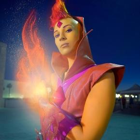 flame-prince-cosplay-sntp-john-lynn-photography