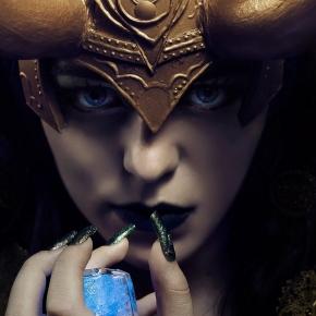lady-loki-cosplay-photographs-john-lynn