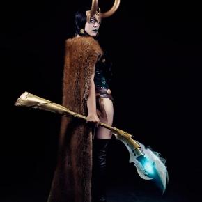 lady-loki-cosplay-photographs-sntp-john-lynn