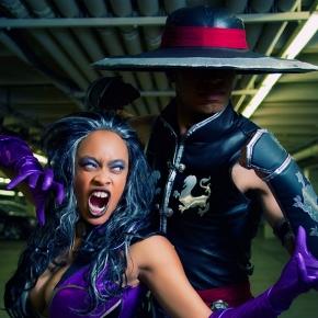 sindel-kung-lao-cosplay-john-lynn