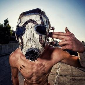 sntp-borderlands-psycho-photographer