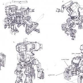 john-park-3d-artwork-illustrator