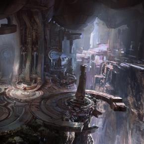 the-scifi-art-of-john-wallin-liberto-17