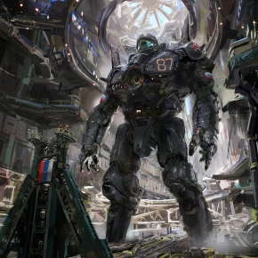 the-scifi-art-of-john-wallin-liberto-4