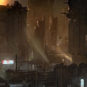the-scifi-concept-art-of-jon-mccoy-11