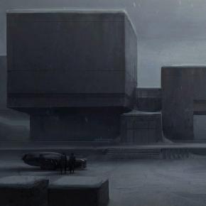 the-scifi-concept-art-of-jon-mccoy-14