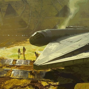 the-scifi-concept-art-of-jon-mccoy-2