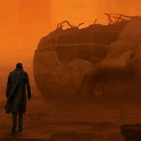 the-scifi-concept-art-of-jon-mccoy-9