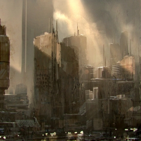 jon-mccoy-fantasy-cityscape-artist
