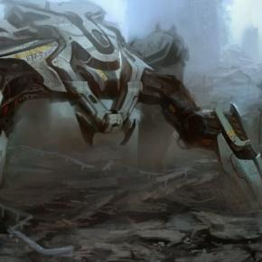 jon-mccoy-fantasy-imagery