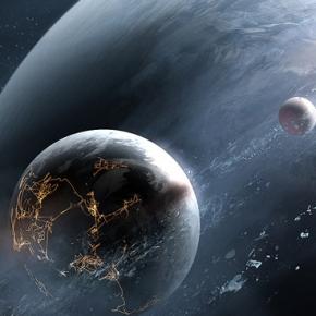 jon-mccoy-fantasy-space-artist