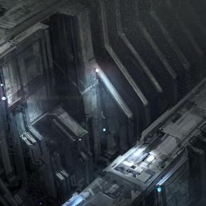 jon-mccoy-futuristic-fantasy-artist