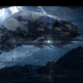 jon-mccoy-sci-fi-artist