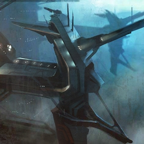 jon-mccoy-sciencefiction-concept-artist