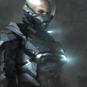 jon-mccoy-scifi-artist