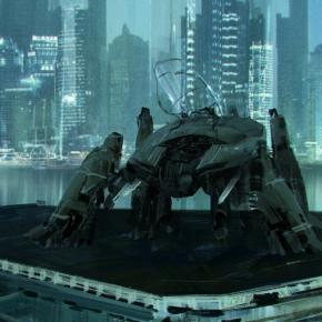 the-scifi-art-of-jonathan-berube-15
